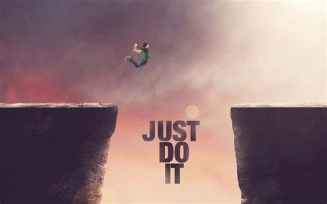 wallpaper iphone 5 just do it motivation wallpaper 183 download free cool high resolution