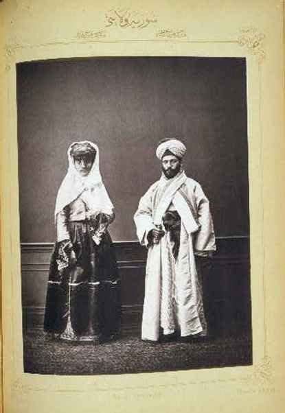 149 Best Images About Traditional Clothing Syria On Jews In The Ottoman Empire