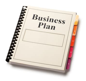 do you need a courier service business plan profits on