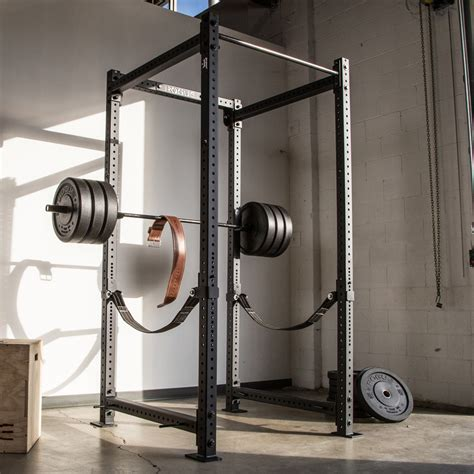 Rogue Power Rack by Rogue Froning Rml 4100c Power Rack Rogue Fitness