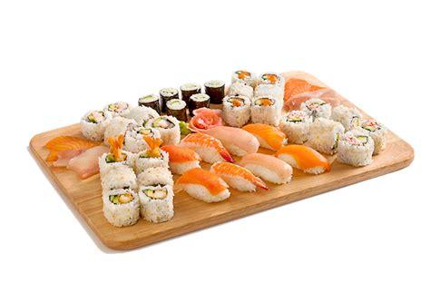 love boat sushi nutrition facts sashimi calories