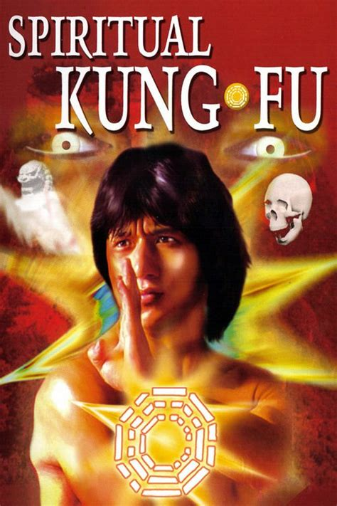 Spiritual Kung Fu 1978 Spiritual Kung Fu 1978 Changes The Movie Database Tmdb