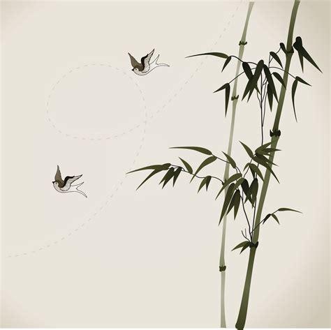 wallpaper ukiran bunga corak border kad kahwin free download joy studio design