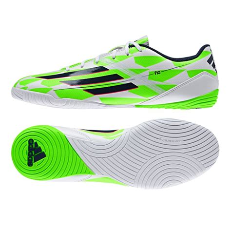 indoor soccer shoes adidas adidas messi indoor soccer shoes for pt sadya balawan