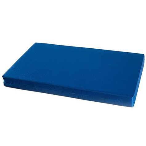Compact Mattress by Compact Foam Cot Mattress With Waterproof Cover Only 64 95