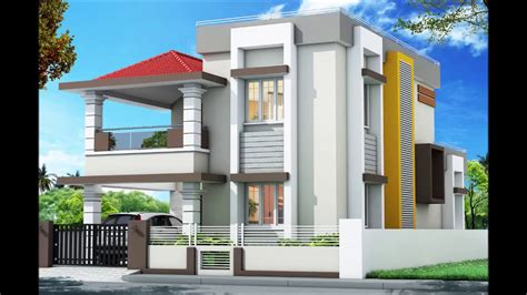 vastu house plans west facing maxresdefault house plan west facing with image