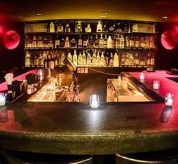 Garden City Ny Wine Store Unique New York City Restaurants Wyndham Garden Chinatown
