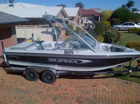 boat auctions in brisbane boat sales and auctions qld
