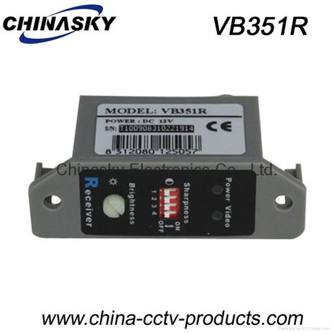 Adaptor Cctv Jian Kong 2a cctv products 1 channel active utp cctv diytrade china