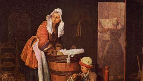 lavar la ropa en modo cruelty  colombia
