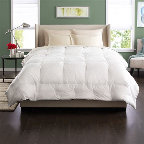 how long should you keep a down comforter how to choose a comforter pacific coast bedding