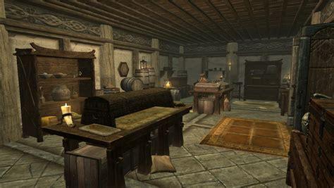 skyrim hearthfire haus kaufen skyrim oblivion morrowind world of elder scrolls