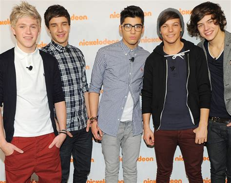 download mp3 free one direction download one direction mp3 songs