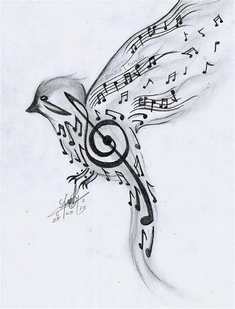 imagenes a lapiz musica dibujos a lapiz buscar con google pencil drawing