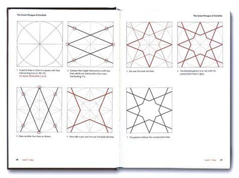 islamic pattern design pdf 199 best drawing islamic celtic images on pinterest