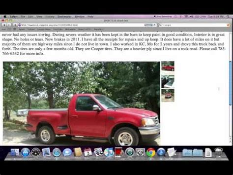 search results craigslist las cruces nm  cars