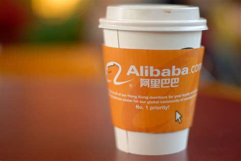 alibaba taiwan alibaba s taiwan operations face another regulatory