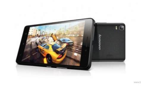 Lenovo A7000 Plus 2018 po芻ela prodaja lenovo a7000 plus telefona ict magazin bit