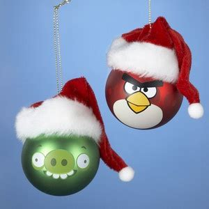 114 best images about angry birds seasons on pinterest