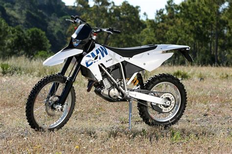 Motorrad Online Anzeigen by Bmw G 450 X Motorrad Fotos Motorrad Bilder