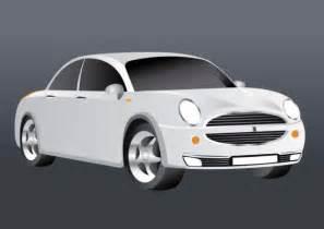 hindustan motors new ambassador car hm to rev amby