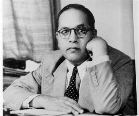 Ambedkar Biography In English Pdf | b r ambedkar biography childhood life achievements