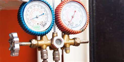 3 signs your central air conditioner is low on refrigerant pippin brothers