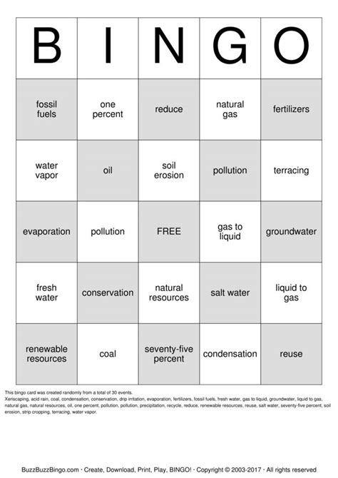 Human Bingo Cards Template by Resources Bingo Cards To Print And