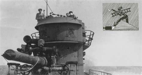 u boat conning tower emblems german u boat operations in australian waters royal