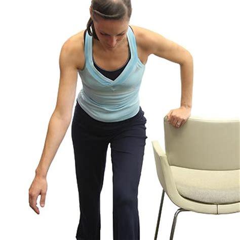 pendulum swings workout pendulum swings workout 28 images shoulder dislocation