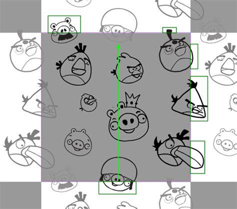 tutorial vector animation создаем бесшовный векторный паттерн во флеше флеш