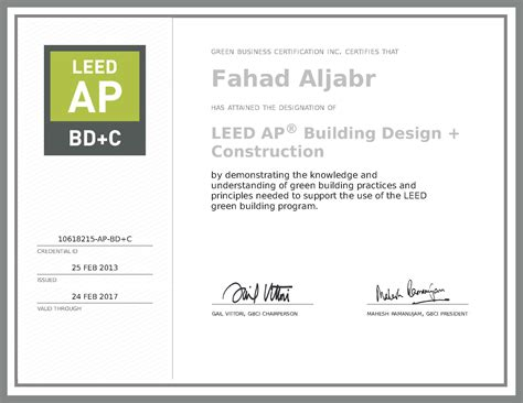 leed certification letter leed certification letter 28 images leed certification