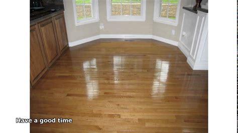 for floor hardwood floor wax