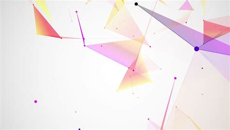 geometrical abstraction colorful abstract geometric stock