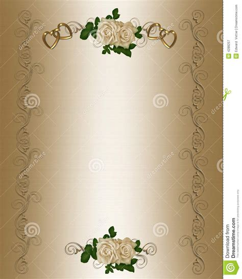 wedding card background templates wedding invitation layout templates cloudinvitation