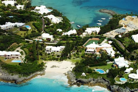 buy house in bermuda bermuda apartments homes condominiums flats and fractional units for sale or rent