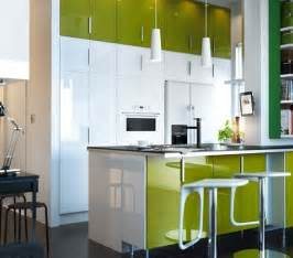 Kitchen Paint Planner 15 Lindas Fotos De Cocinas Peque 241 As