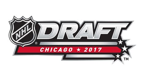 nhl draft nhl draft hockey career conference sports management