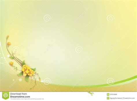 Greeting Card Background Templates by Formal Invitation Cards Background Designs Best Ideas