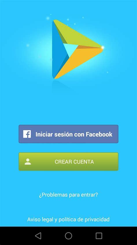 descargar aplicacion you play player descargar aplicacion you play player