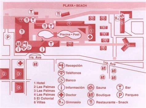 Shower Bath Chair book online starfish cuatro palmas hotel varadero images