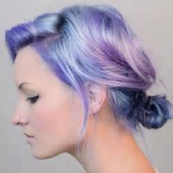 pastel hair colors purple hair pastel color hair colors ideas