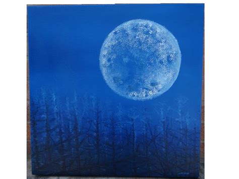 carlotta mantovani luce divenire vendita quadro pittura artlynow