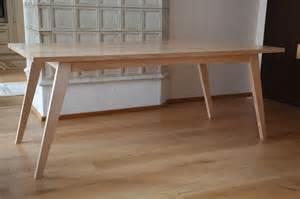 Home Design Software Ikea Esstisch Auf Neues Aus Der Werkstatt