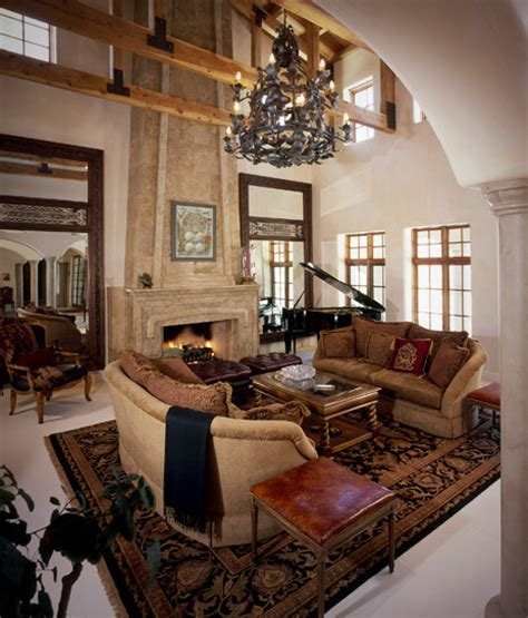 home furnishing design show scottsdale tuscan retreat new construction ahwatukee az studio