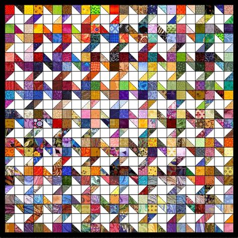 Friendship Quilt Pattern Free by Quilt Archives Fabricmomfabricmom