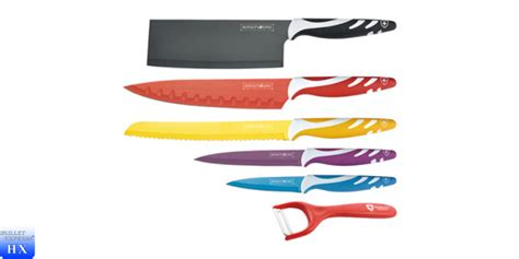 colored knife set colored ceramic knife set from china manufacturer ningbo