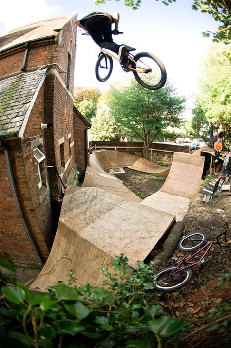 18 best images about back yard tracks on