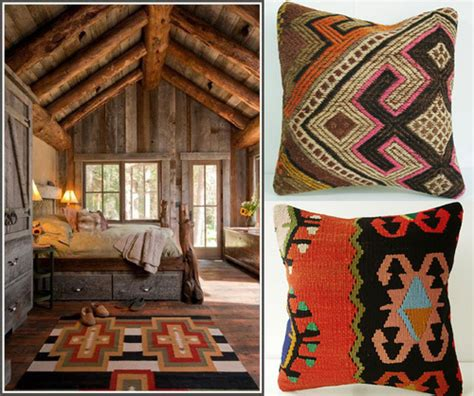 almohadas economicas almohadas economicas distintas almohadas para distintas