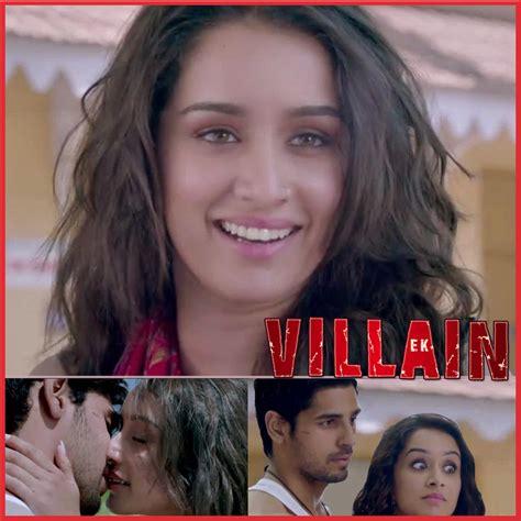 download galliyan mp3 from ek villain galliyan unplugged karaoke with lyrics ek villain